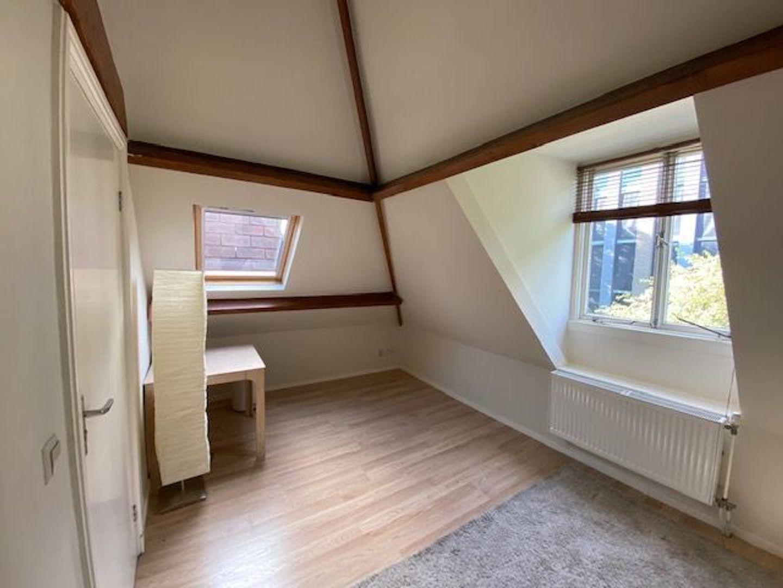 Schelpkade 36, Den Haag foto-32 blur
