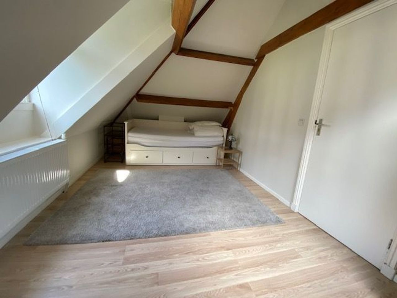 Schelpkade 36, Den Haag foto-33 blur