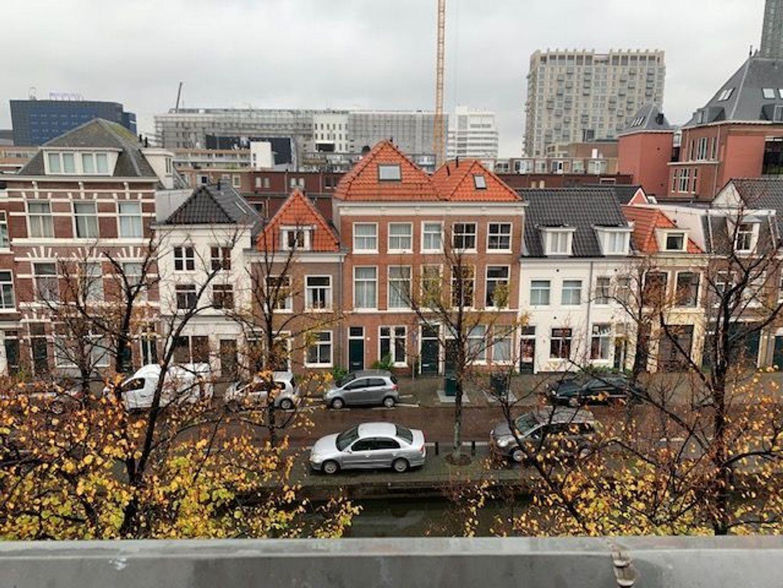 Boomsluiterskade 22 b, Den Haag foto-4 blur