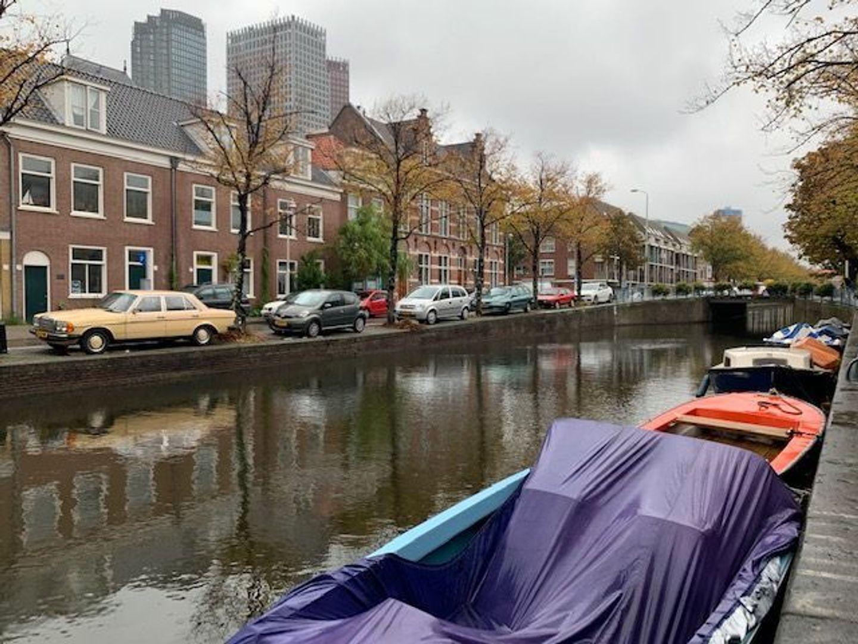Boomsluiterskade 22 b, Den Haag foto-15 blur