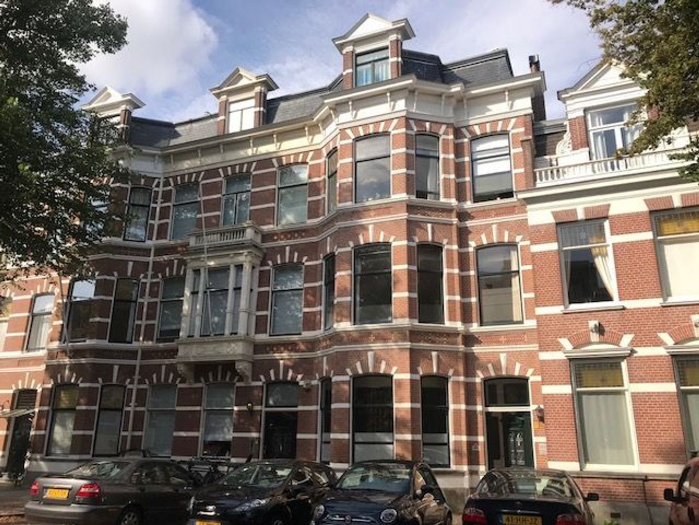 Jan van Nassaustraat 68 3e, Den Haag foto-0 blur