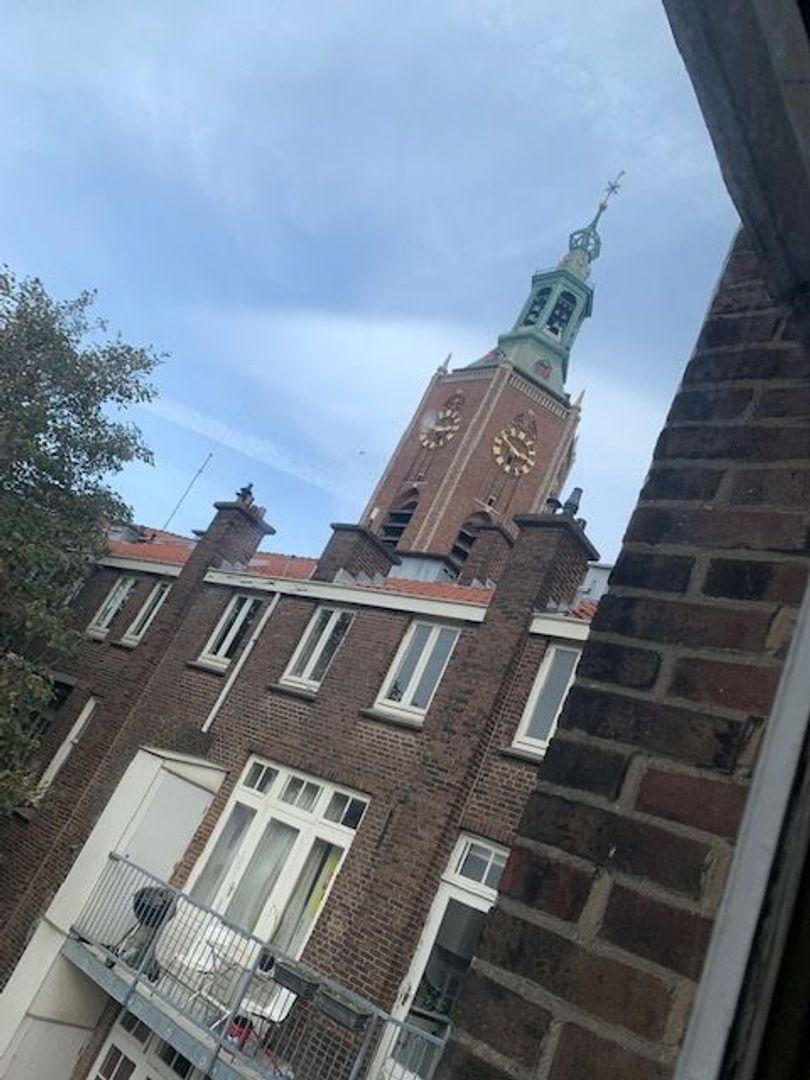 Westeinde 3 e, Den Haag foto-5 blur