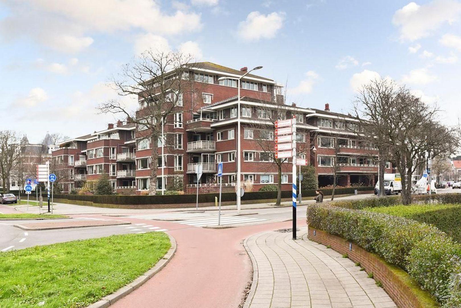 Plesmanweg 136, Den Haag foto-0 blur