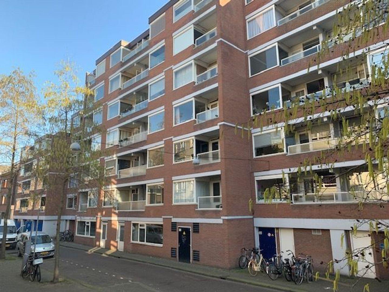 Lage Nieuwstraat 360, Den Haag foto-4 blur