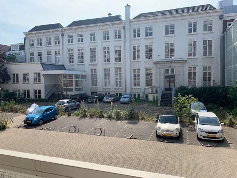 Lage Nieuwstraat 360, Den Haag foto-17 blur