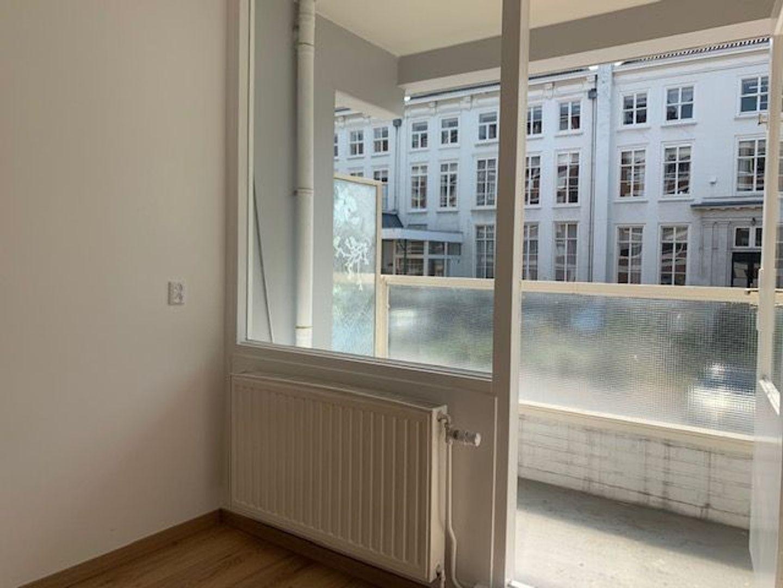 Lage Nieuwstraat 360, Den Haag foto-21 blur
