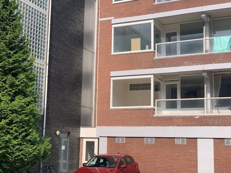 Lage Nieuwstraat 360, Den Haag foto-24 blur