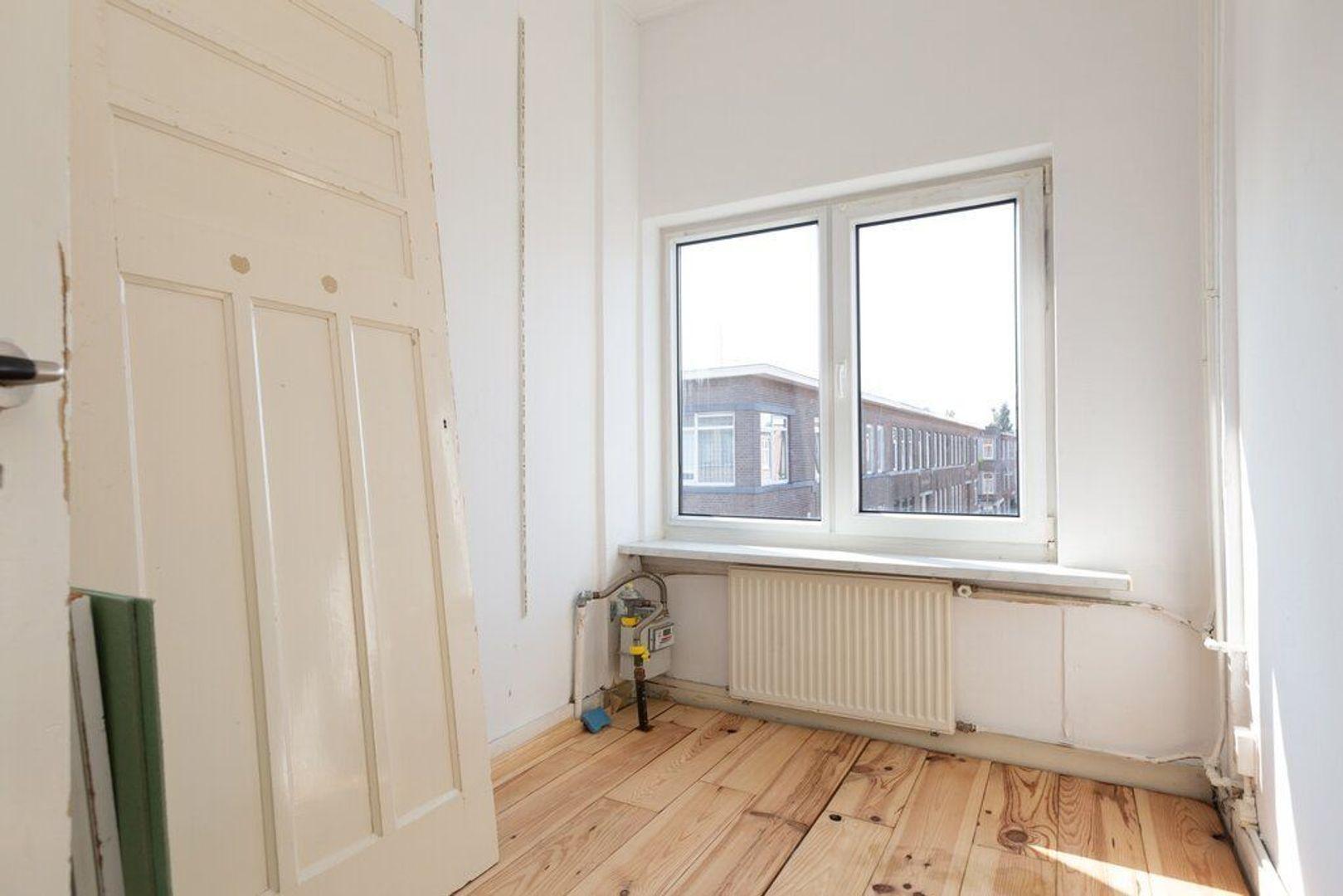 Meidoornstraat 61, Den Haag foto-15 blur