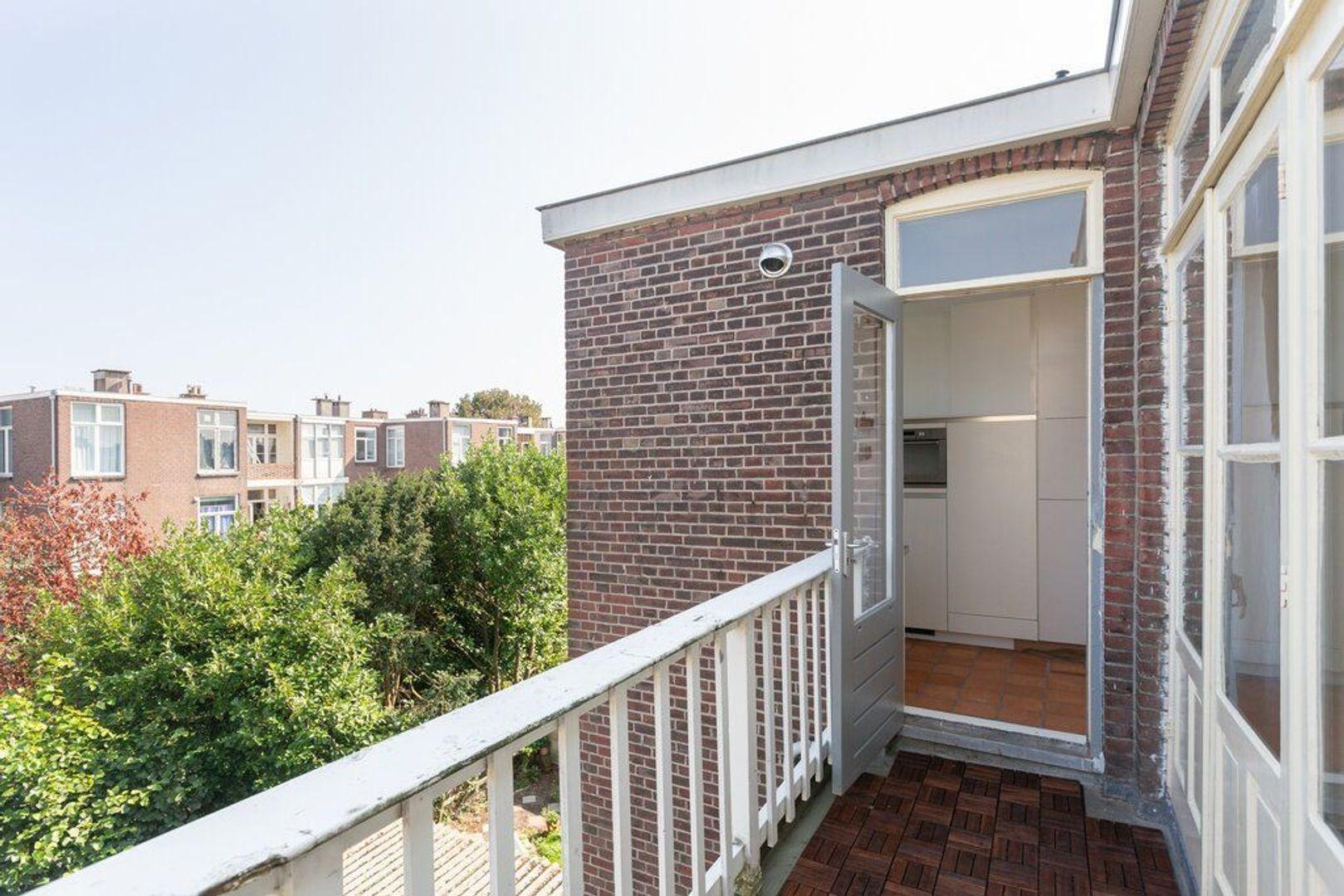Meidoornstraat 61, Den Haag foto-23 blur