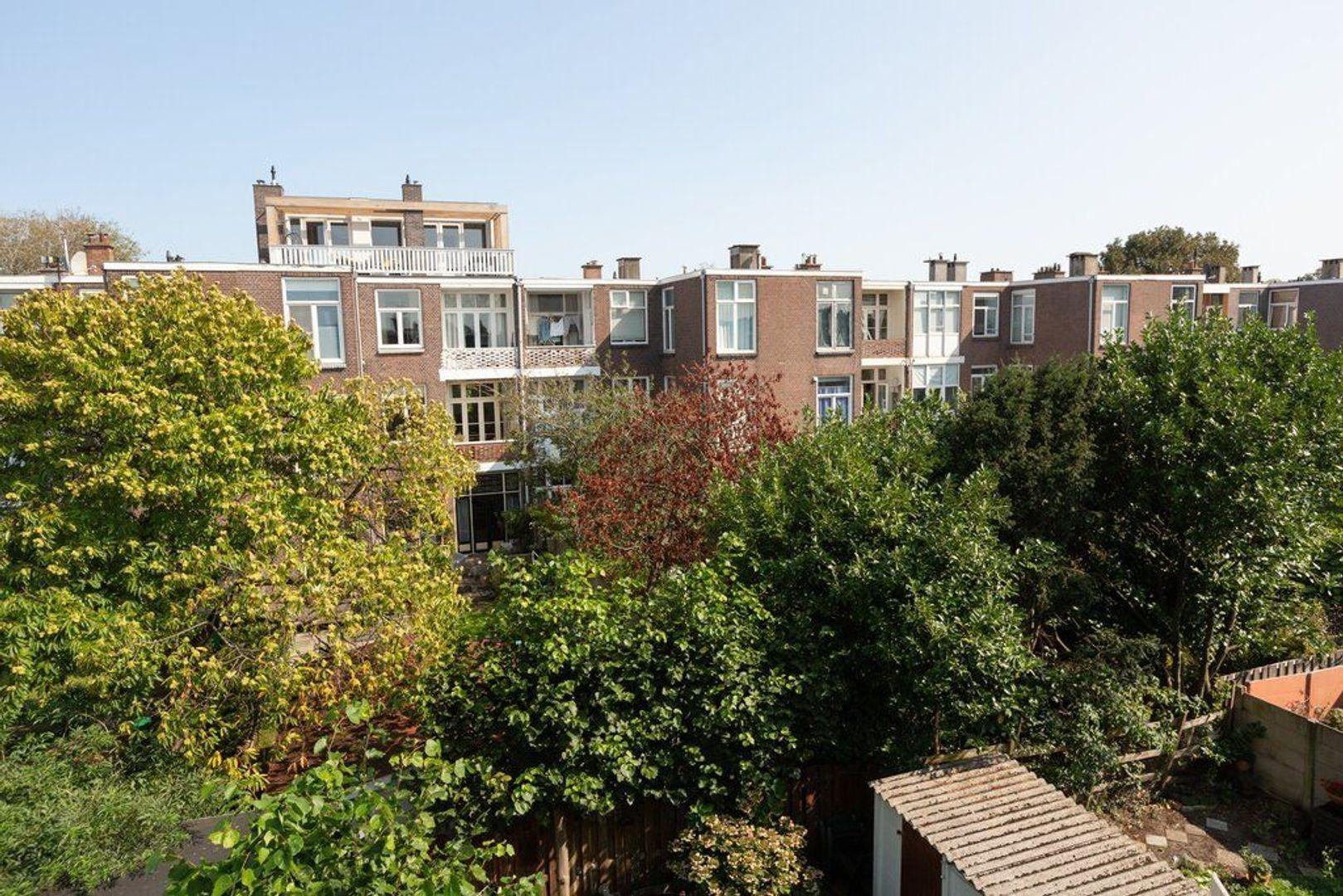 Meidoornstraat 61, Den Haag foto-24 blur