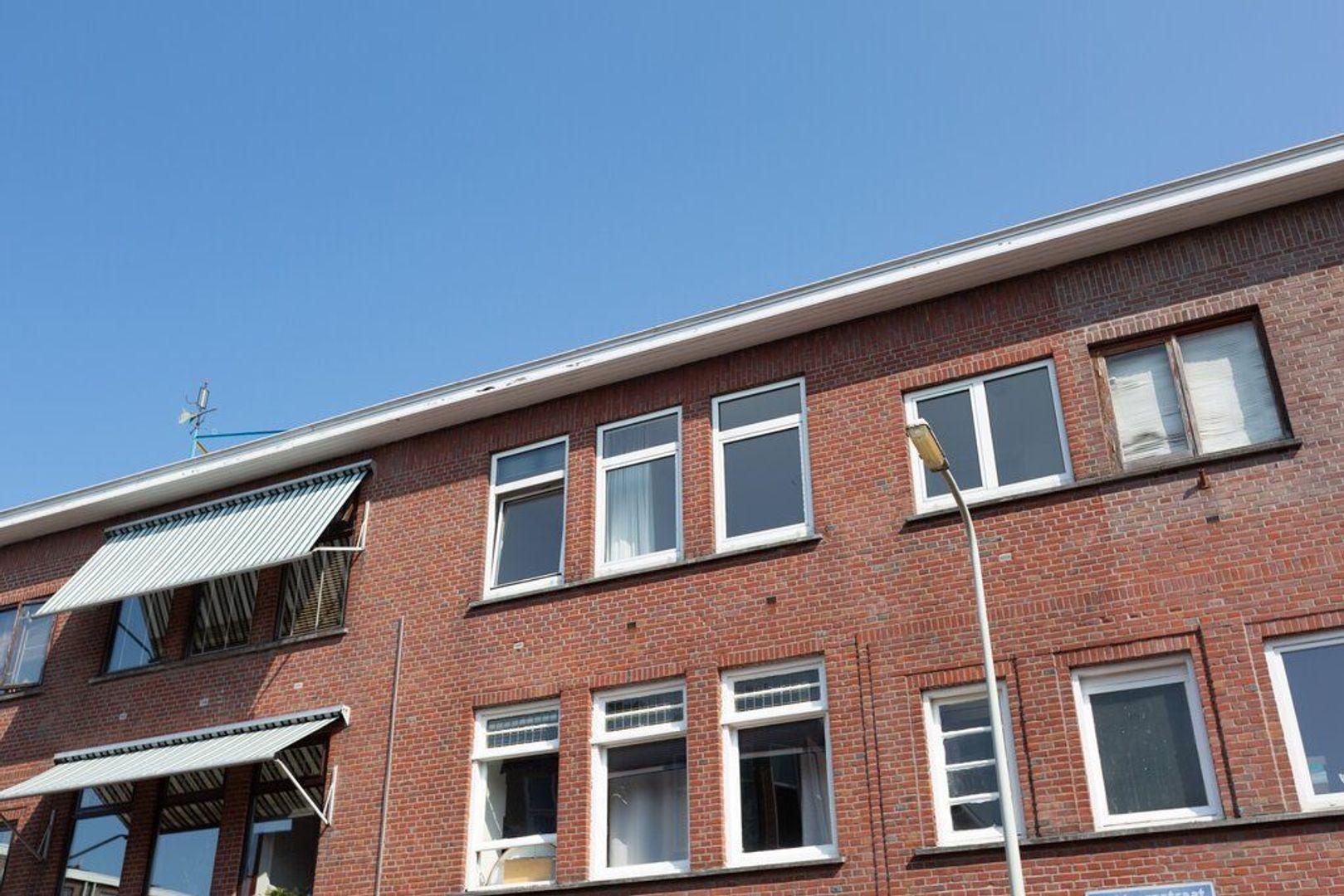 Meidoornstraat 61, Den Haag foto-26 blur