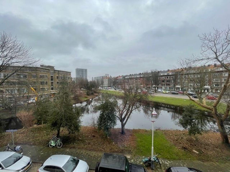 Laan van Meerdervoort 1179, Den Haag foto-15 blur
