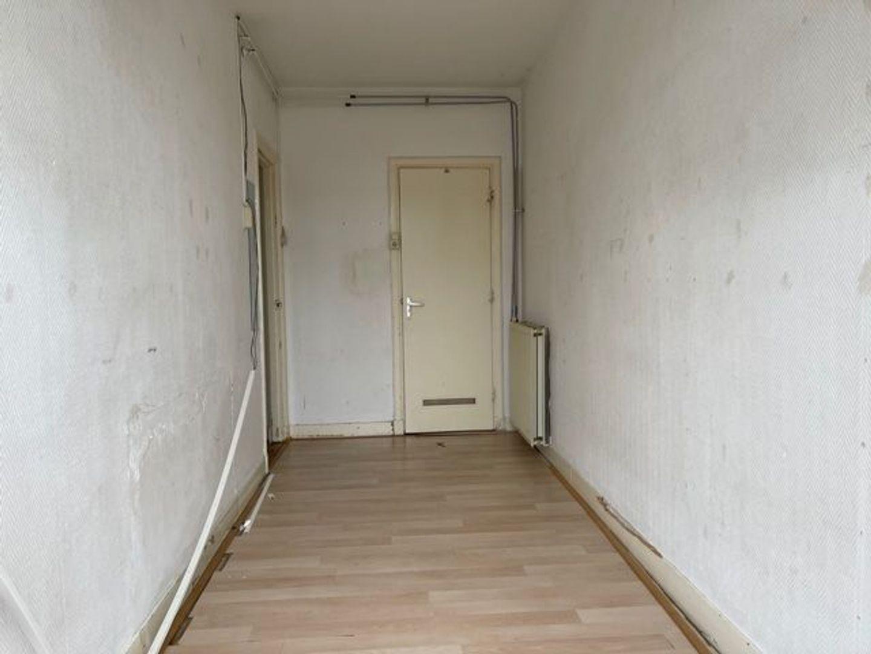 Okkernootstraat 101, Den Haag foto-18 blur