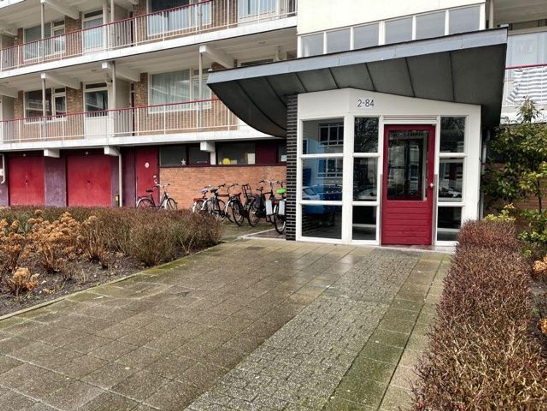 Willem Royaardsstraat 14, Rijswijk foto-1 blur