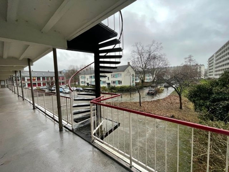 Willem Royaardsstraat 14, Rijswijk foto-17 blur