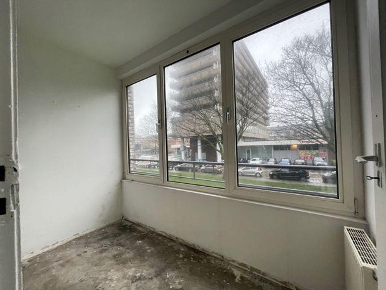 Willem Royaardsstraat 14, Rijswijk foto-13 blur