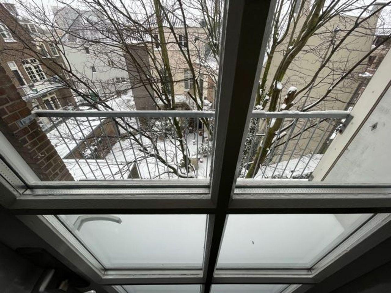Torenstraat 14, Den Haag foto-14 blur