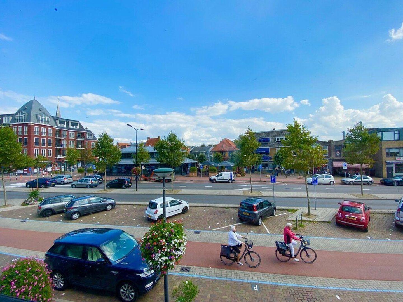 Schoolstraat 192, Voorschoten foto-10 blur