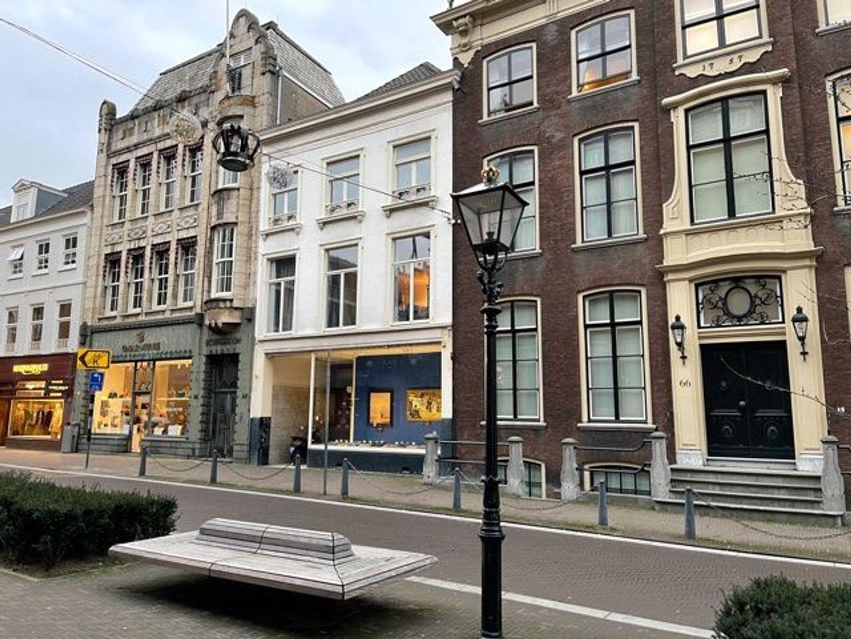 Noordeinde 64 F, Den Haag foto-0 blur