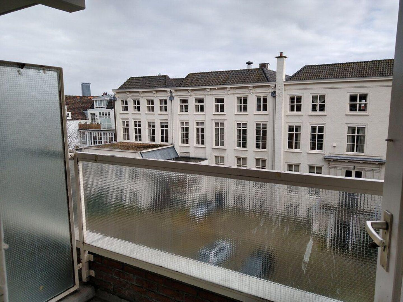 Lage Nieuwstraat 320, Den Haag foto-8 blur