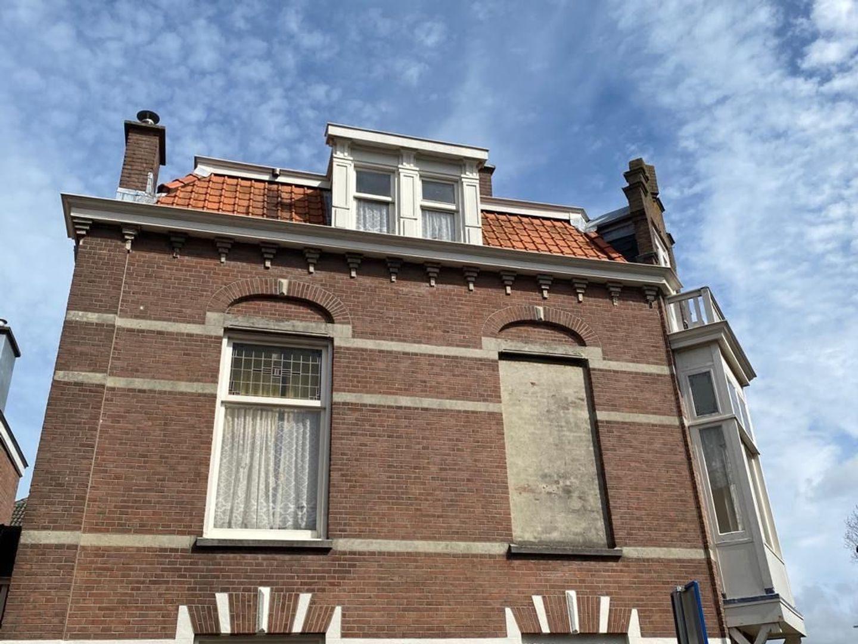 Cornelis Jolstraat 5 5a, Den Haag foto-3 blur
