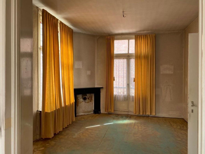 Cornelis Jolstraat 5 5a, Den Haag foto-5 blur
