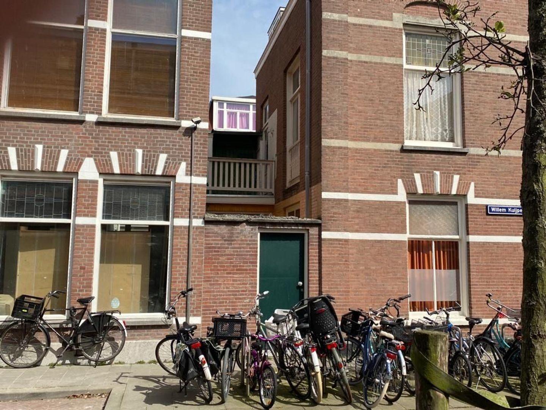 Cornelis Jolstraat 5 5a, Den Haag foto-2 blur