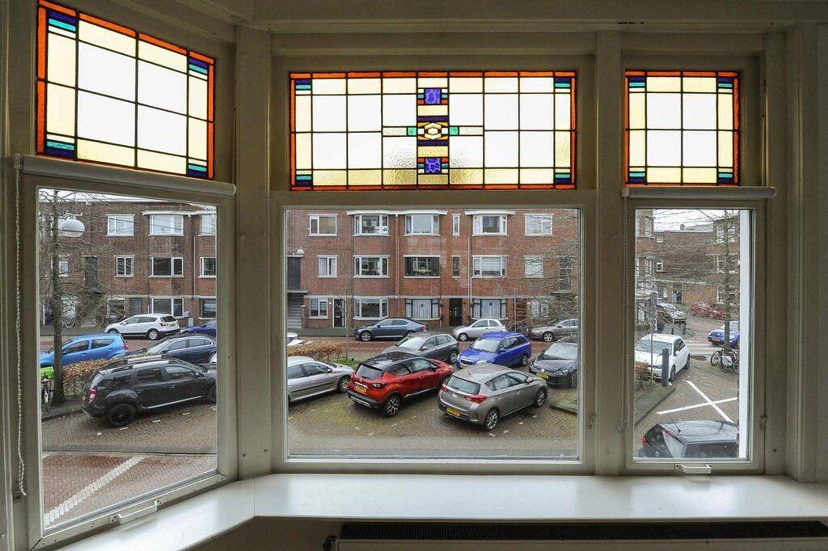 Vlierboomstraat 397, Den Haag foto-3 blur
