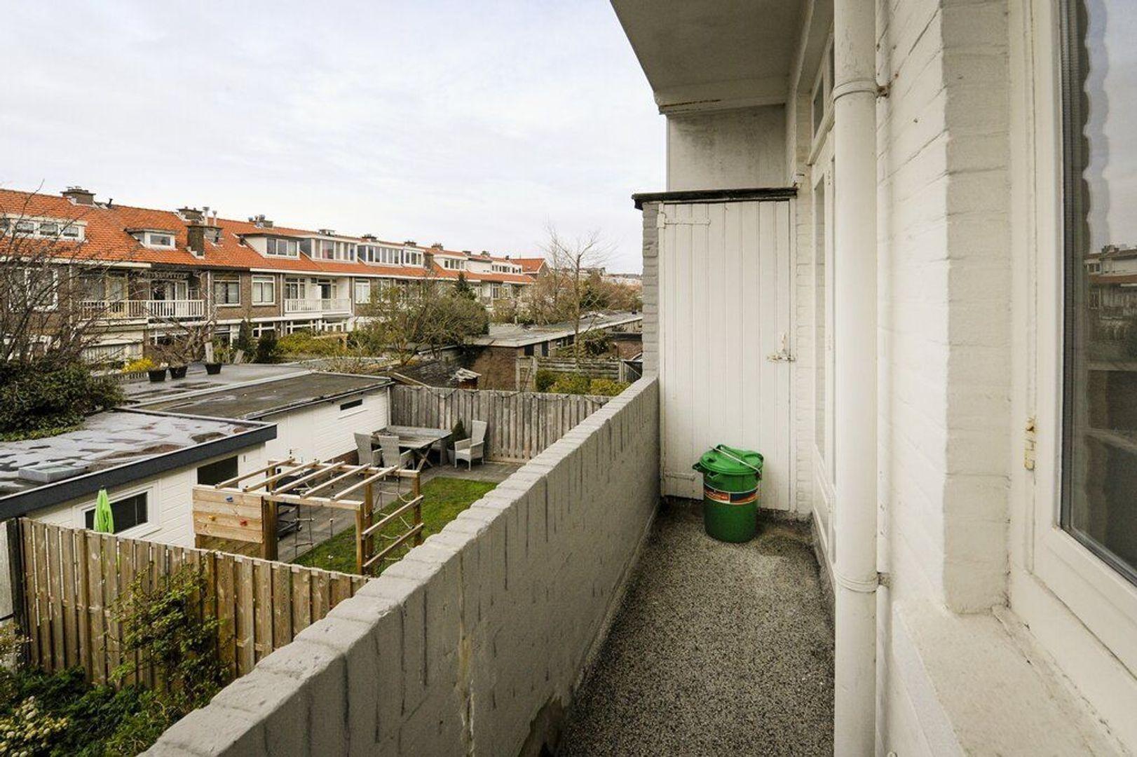 Vlierboomstraat 397, Den Haag foto-21 blur