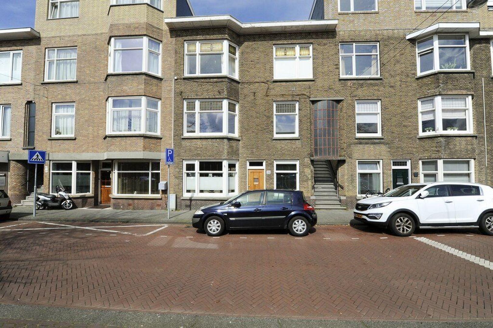 Vlierboomstraat 397, Den Haag foto-4 blur