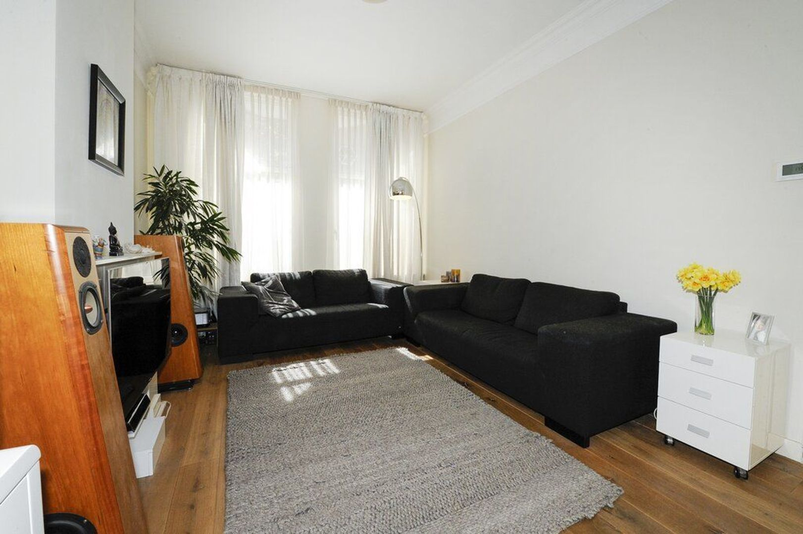 Sonoystraat 87, Den Haag foto-13 blur