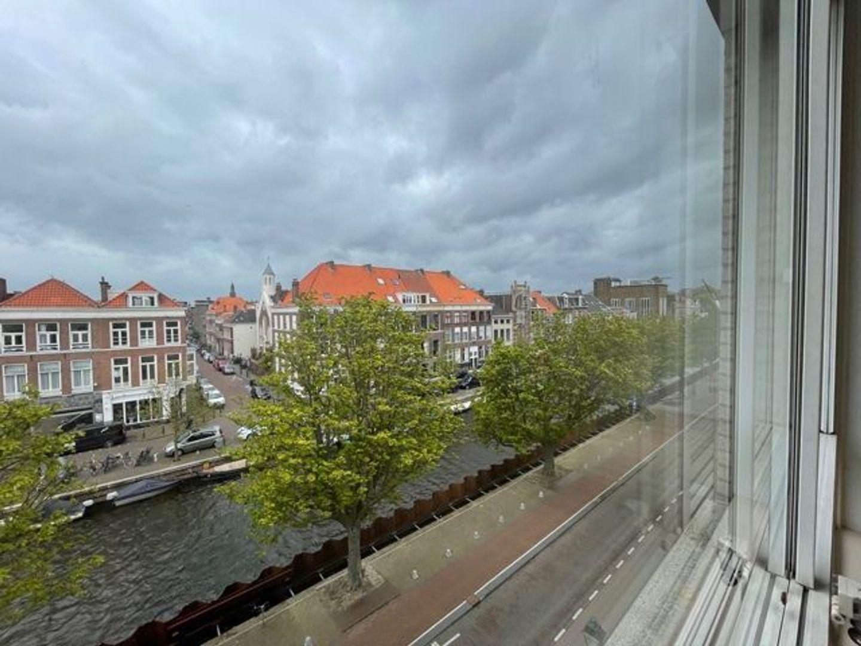 Noordwal 91, Den Haag foto-13 blur