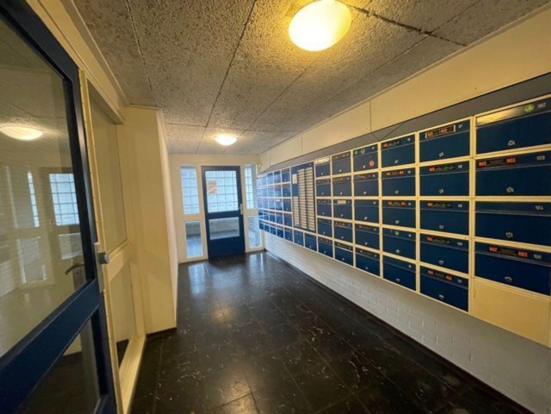 Noordwal 91, Den Haag foto-6 blur
