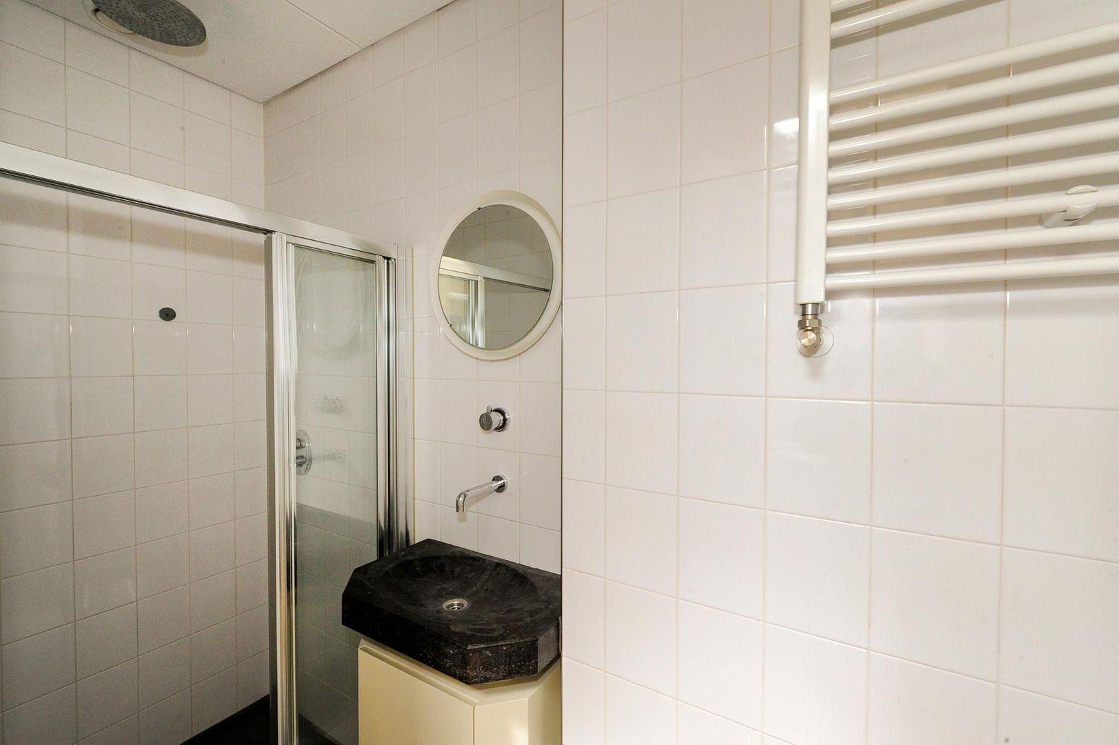 Noordeinde 6 a, Den Haag foto-21 blur