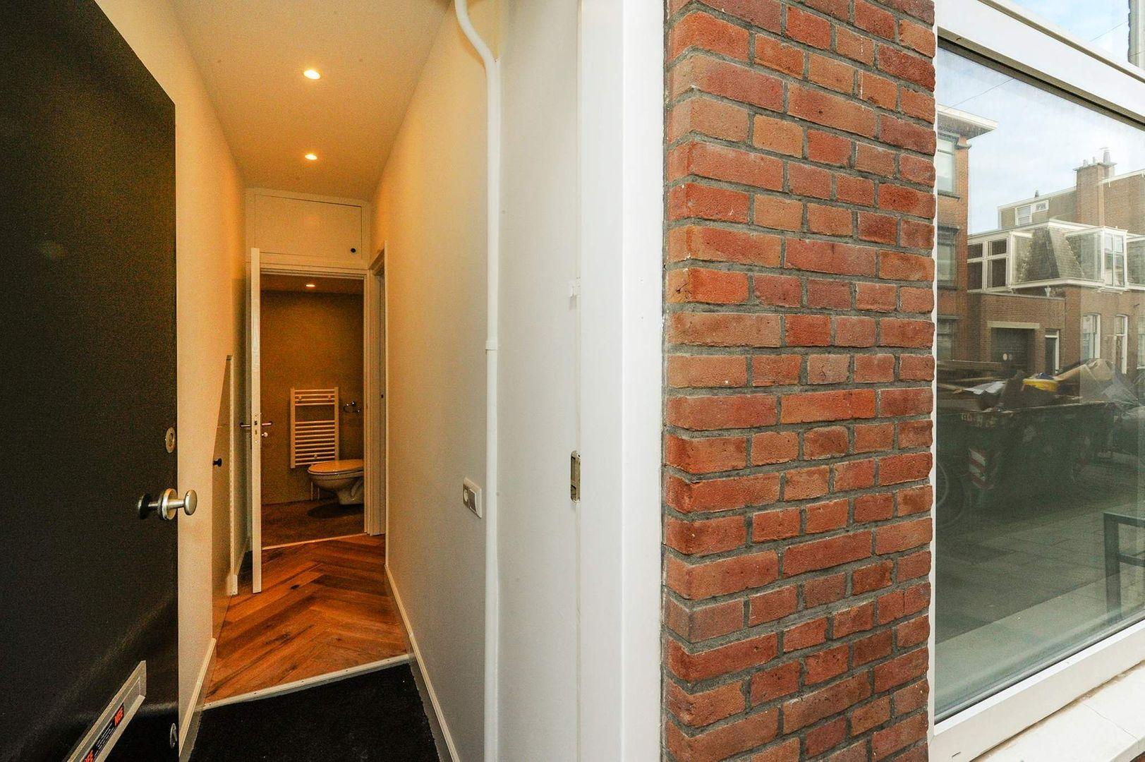 Marcelisstraat 107, Den Haag foto-3 blur