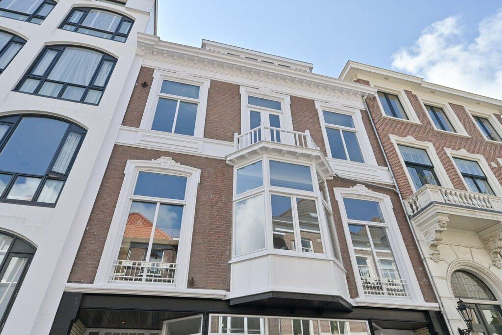 Anna Paulownastraat 30 2, Den Haag foto-1 blur