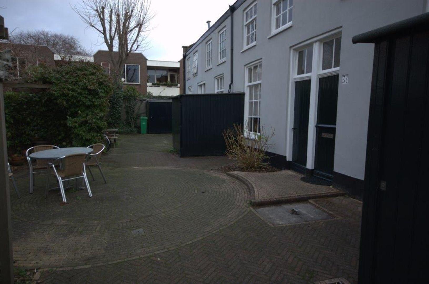 Bankastraat 37, Den Haag foto-20 blur