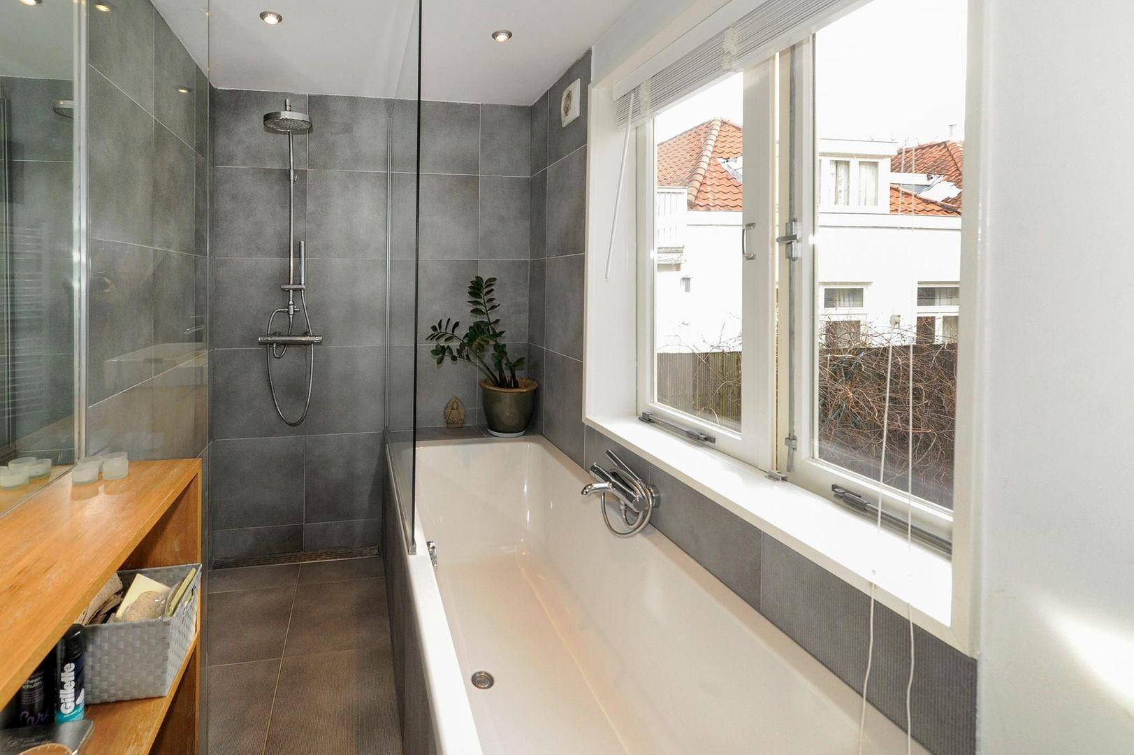 Mallemolen 37, Den Haag foto-4 blur