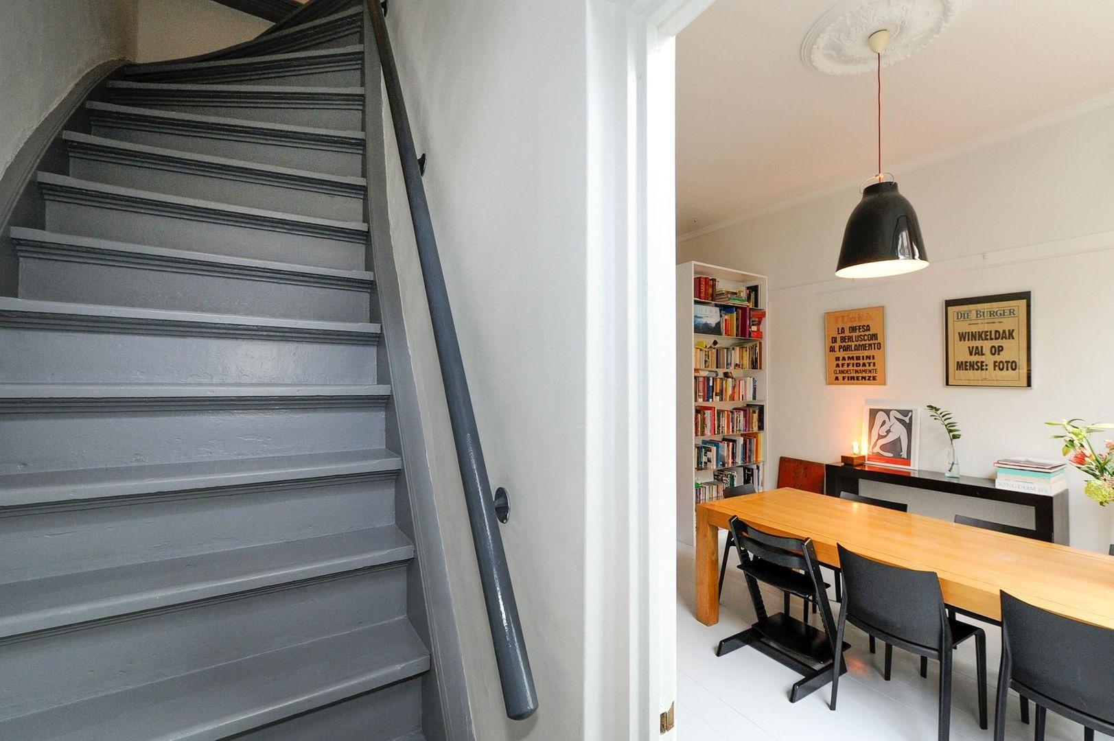 Mallemolen 37, Den Haag foto-19 blur