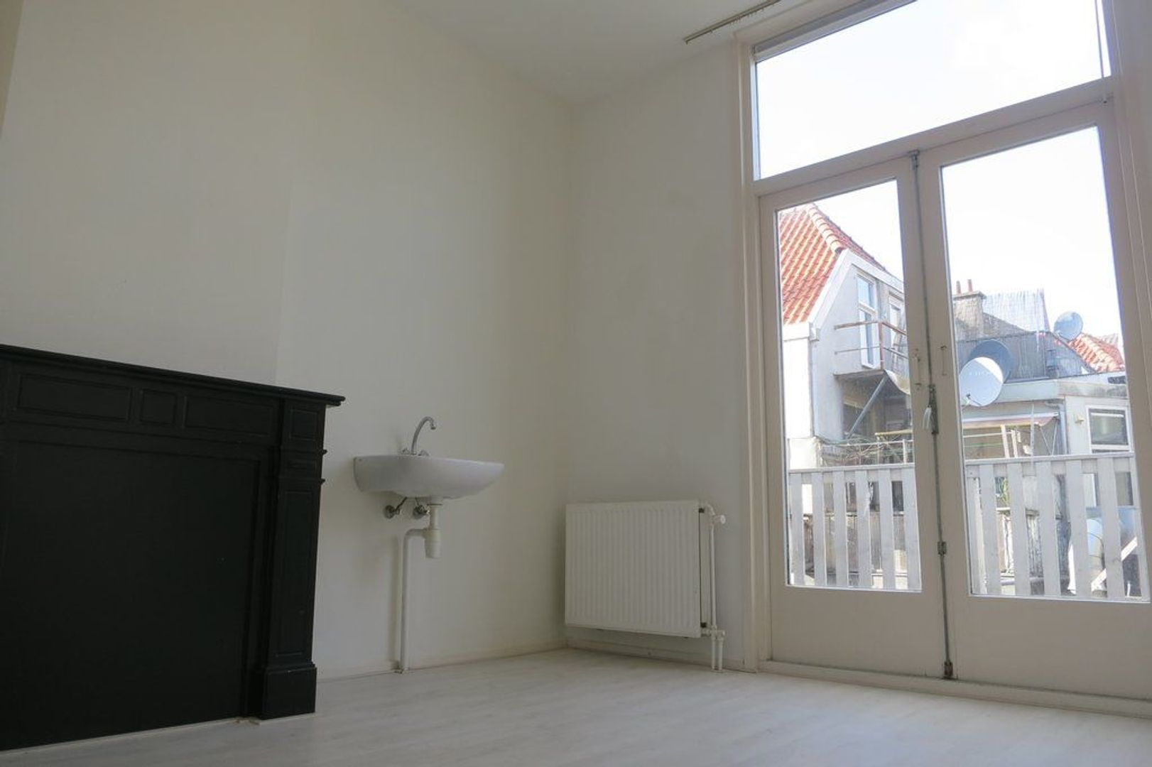 Loosduinseweg 641, Den Haag foto-9 blur