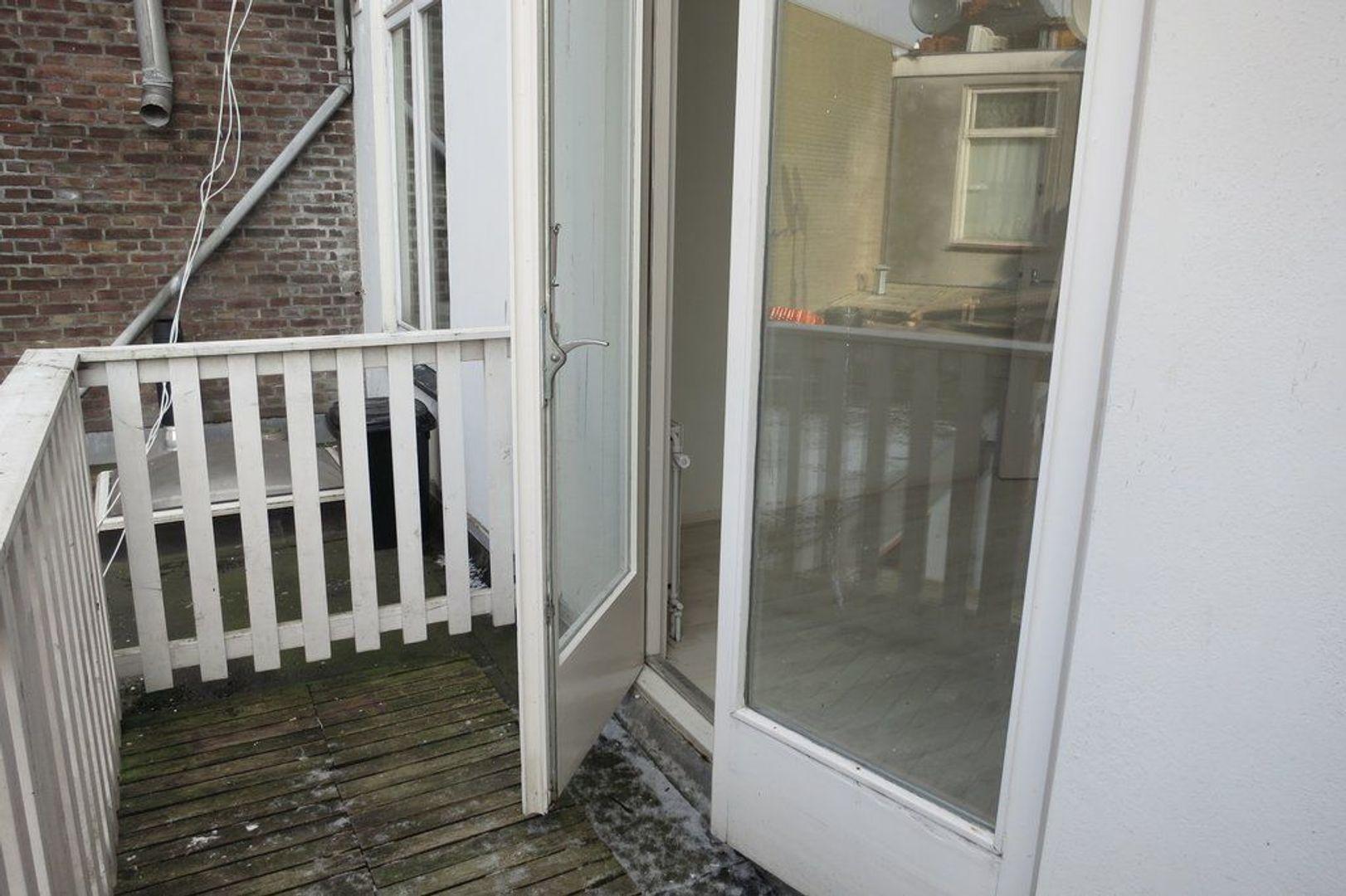 Loosduinseweg 641, Den Haag foto-10 blur
