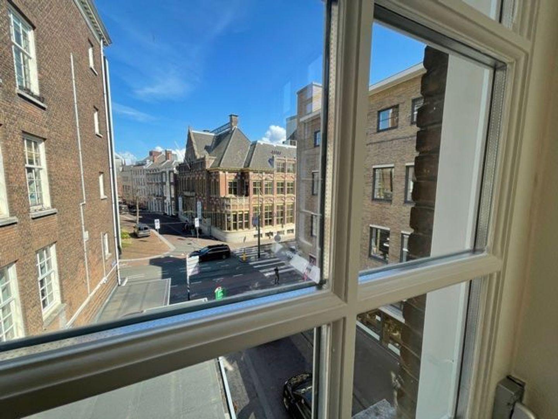 Westeinde 3 c, Den Haag foto-10 blur