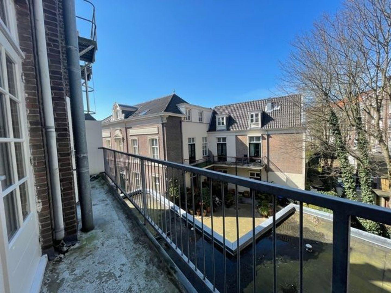 Westeinde 3 c, Den Haag foto-14 blur