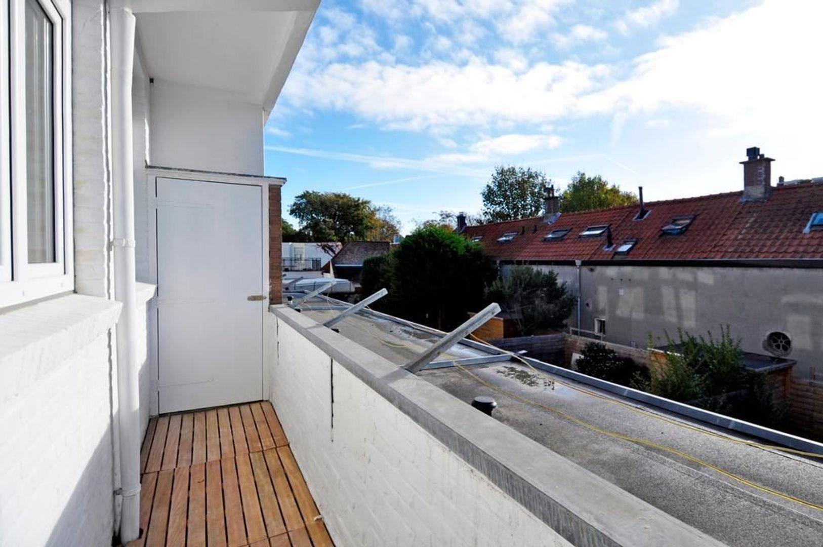 Sumatrastraat 61, Den Haag foto-7 blur