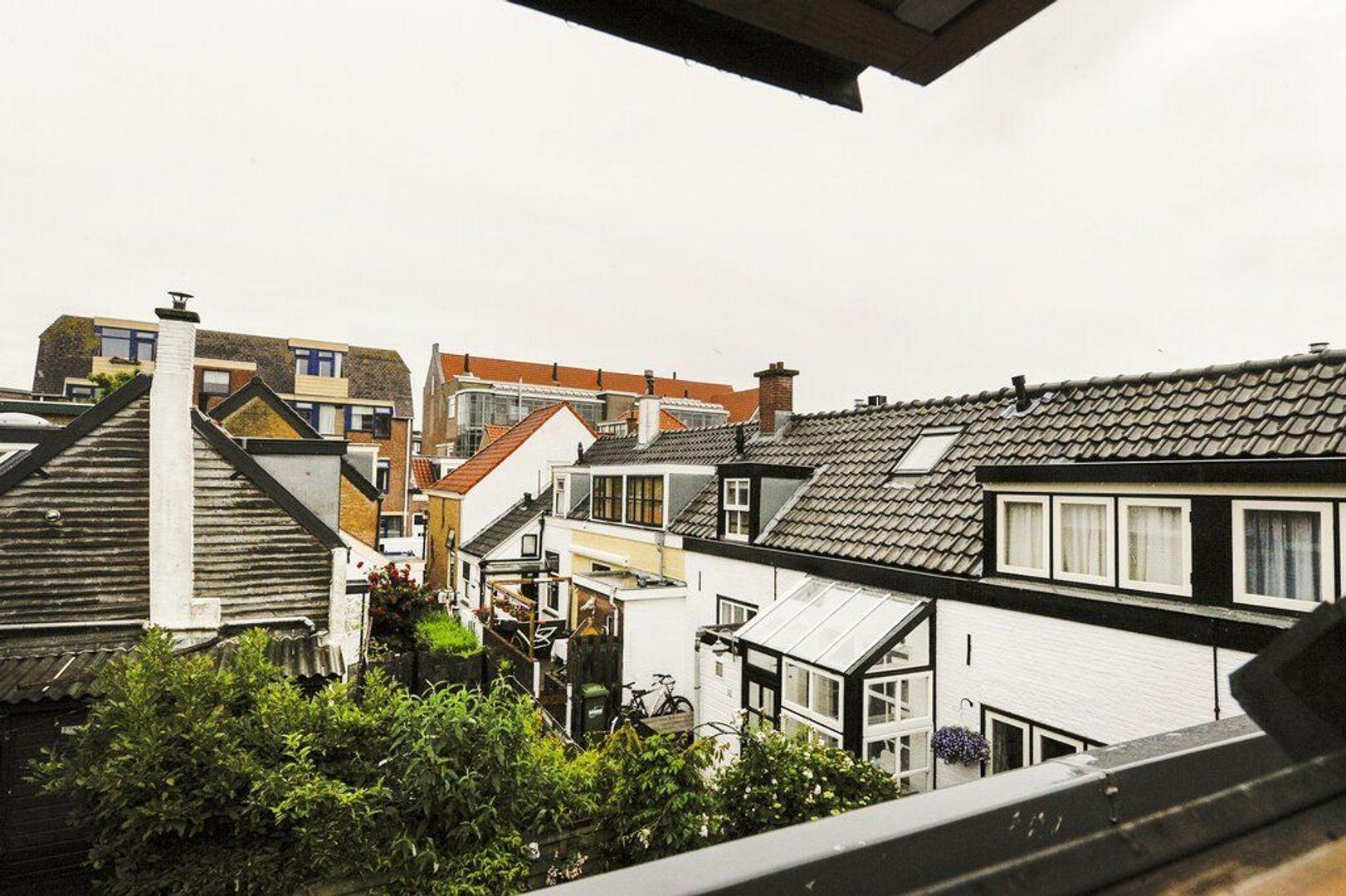 Ankerstraat 38, Den Haag foto-9 blur