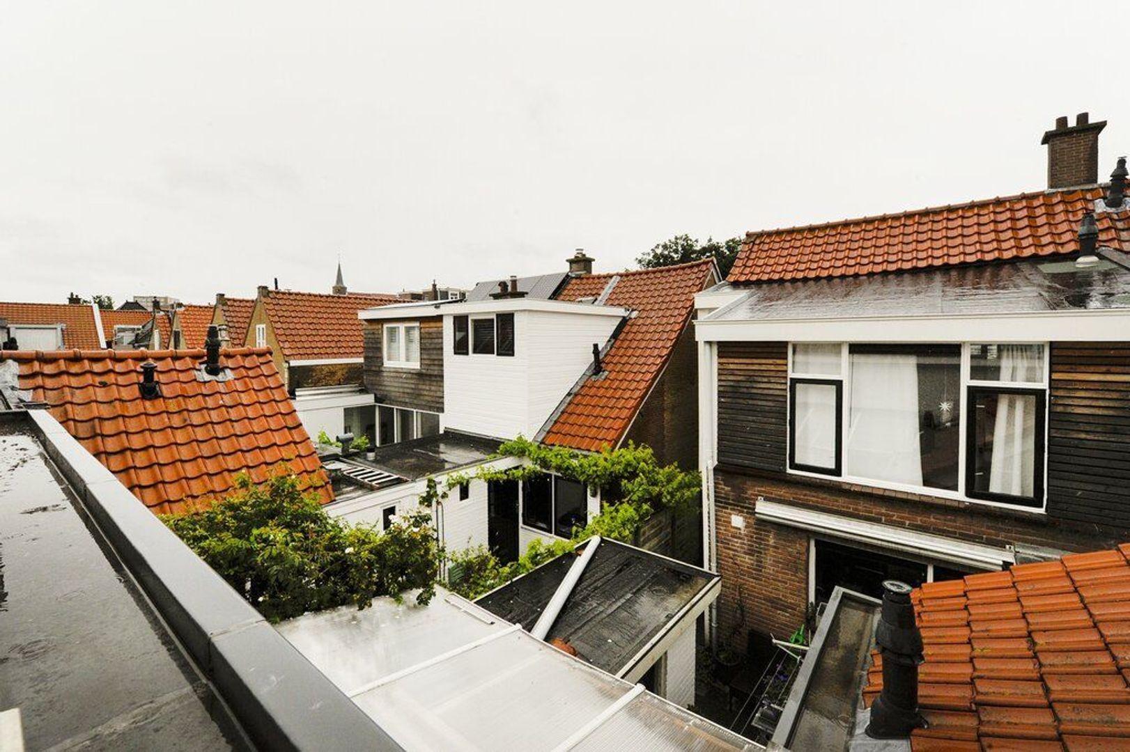 Ankerstraat 38, Den Haag foto-11 blur