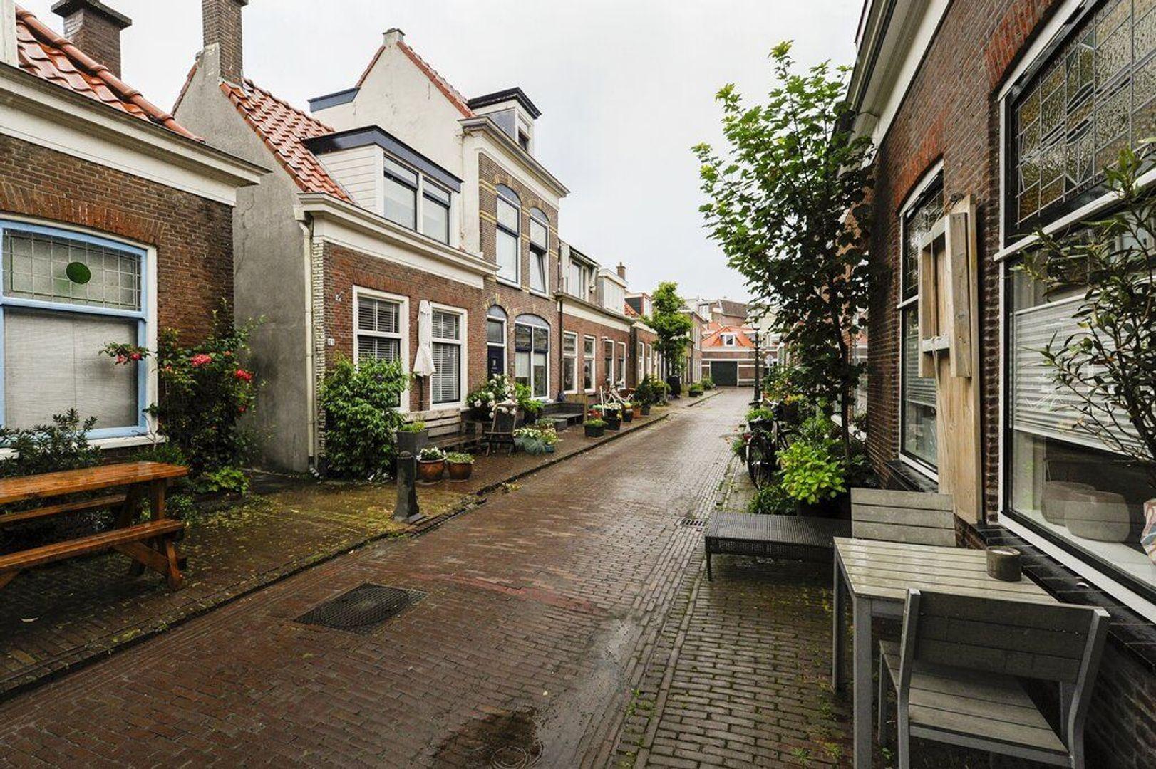 Ankerstraat 38, Den Haag foto-0 blur