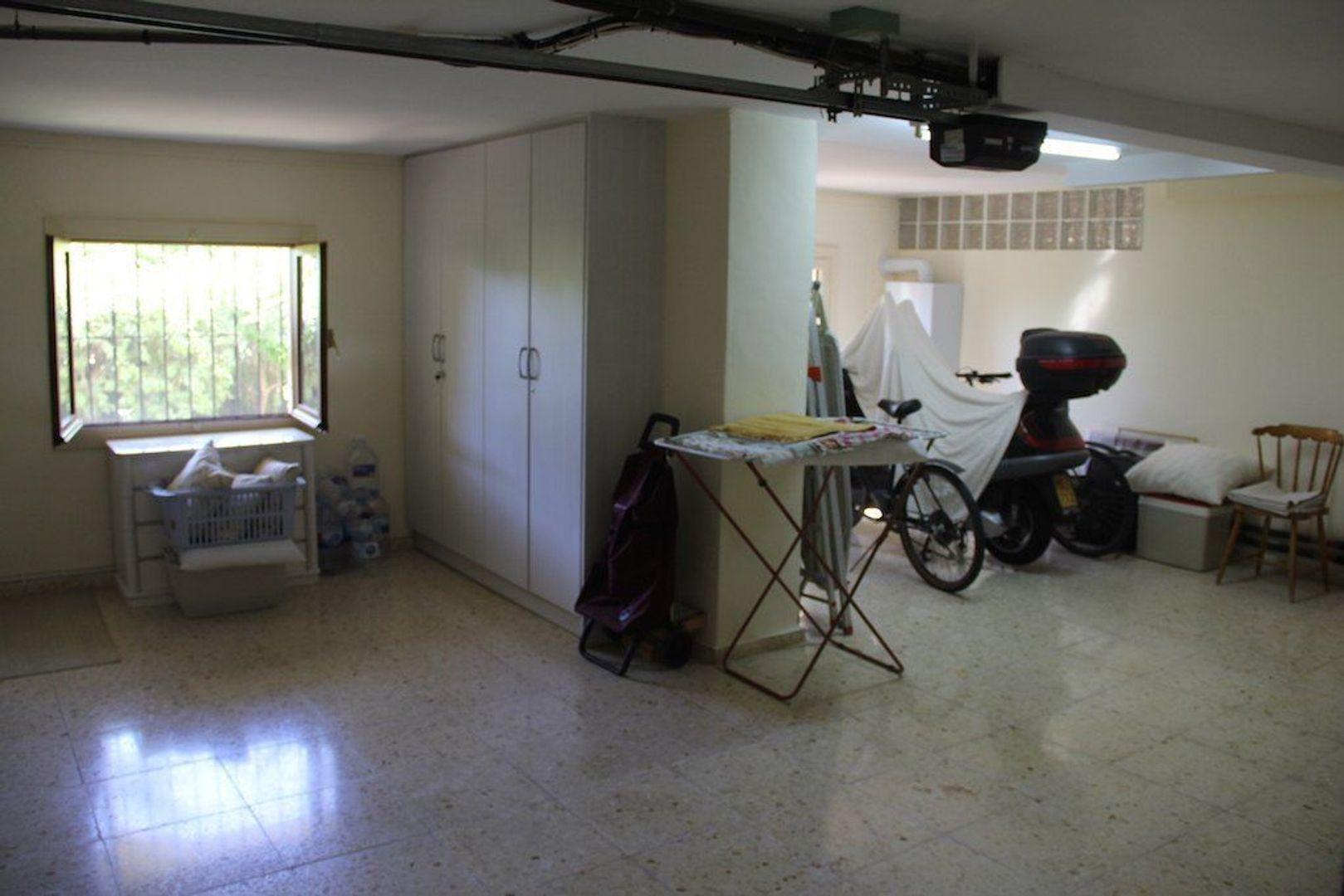 MD19028, Moraira foto-28 blur