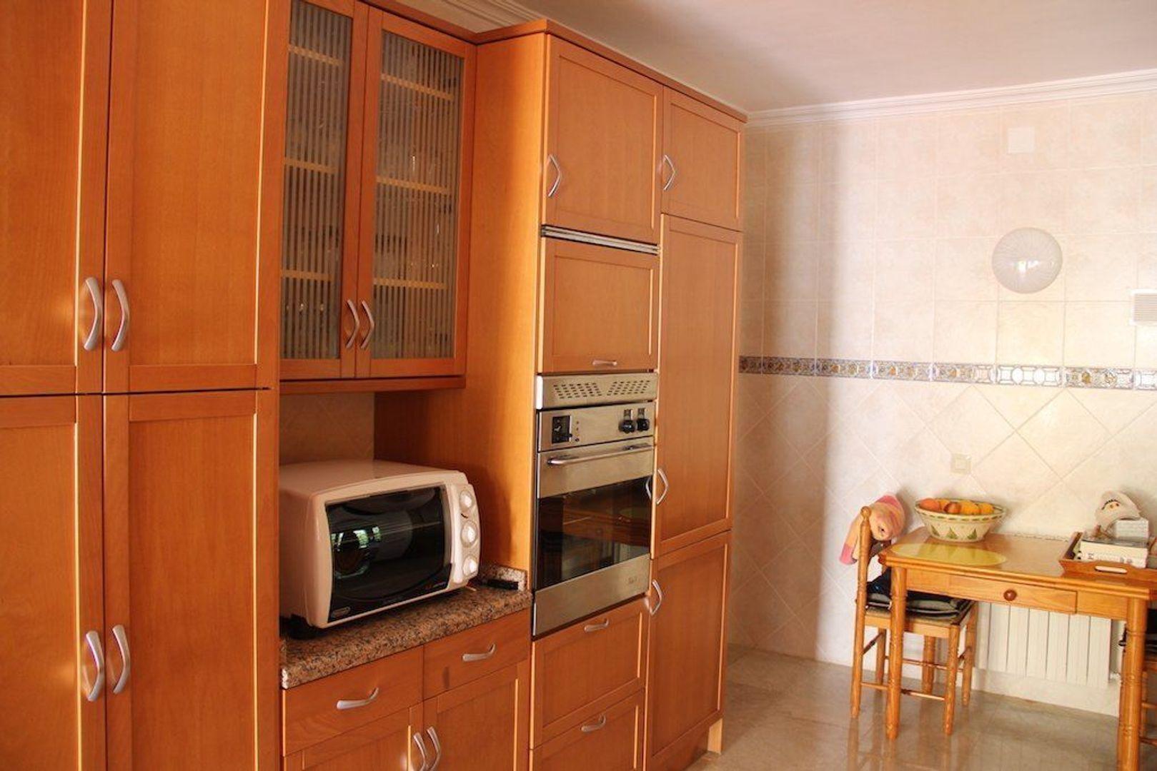 MD19028, Moraira foto-26 blur