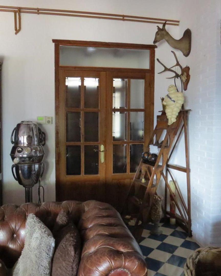 BD20040, Benissa foto-24 blur